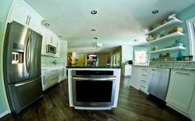 kitchen_oven